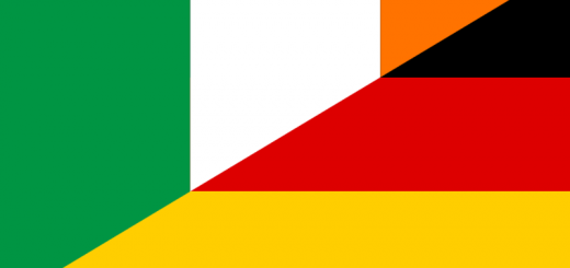 Flag_of_Ireland_and_Germany