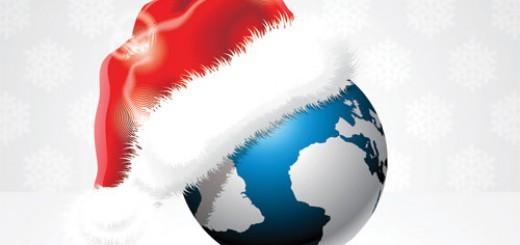 world-christmas-small