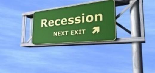 recession_crop380w