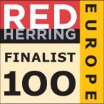 europe_finalist1
