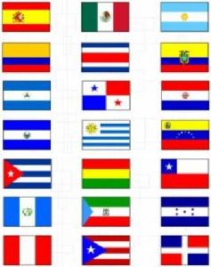 Comunidad en Español