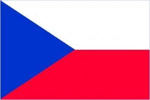 czech_flag1