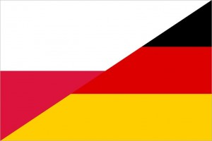 Flag_of_Poland_and_Germany