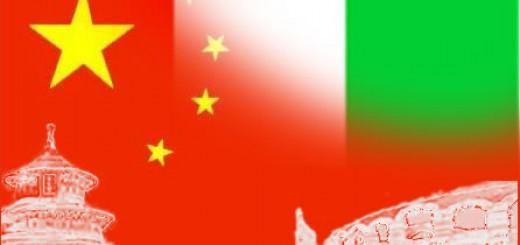 italy-china2