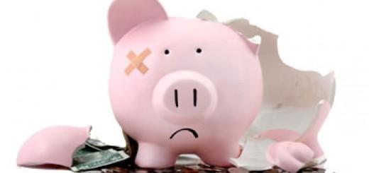014+sad-piggy-bank