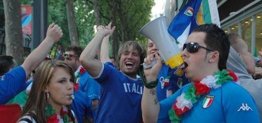 Italian-people.jpgqresize500P2C333.pagespeed.ce_.M2IxhkV5Ia