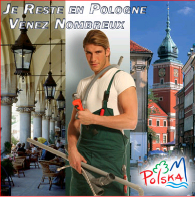 Polish_Plumber