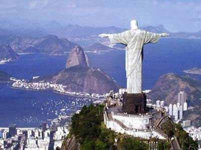 0022_brasil_olimpica_03