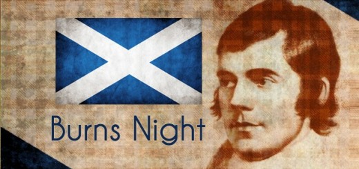 burns-night-image