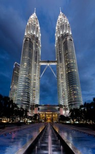 petronas-twin-tower-title-page-thumbnail1
