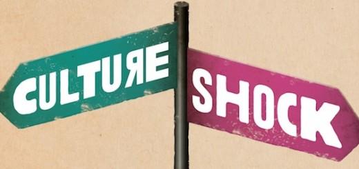 Culture-Shock-Medium1