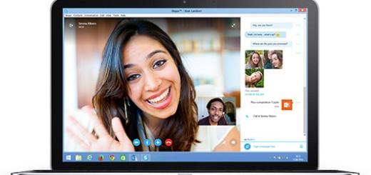 skype-for-computer-desktop2