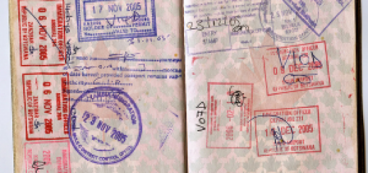 passportstamps-300x219
