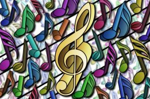 expat related songs