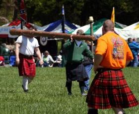 Festivals justlanded blog