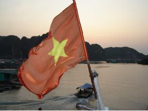 Expat Vietnam guide