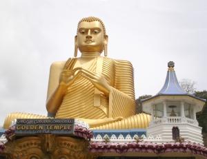 Sri Lanka Expat Guide