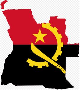 Angola expat guide