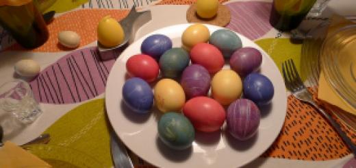 easter-eggs-300x198