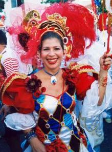 Guia para expatriados no Brasil