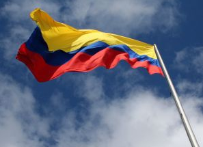 Colombia expat guide