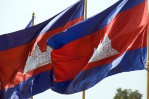 Cambodian Expat Guide