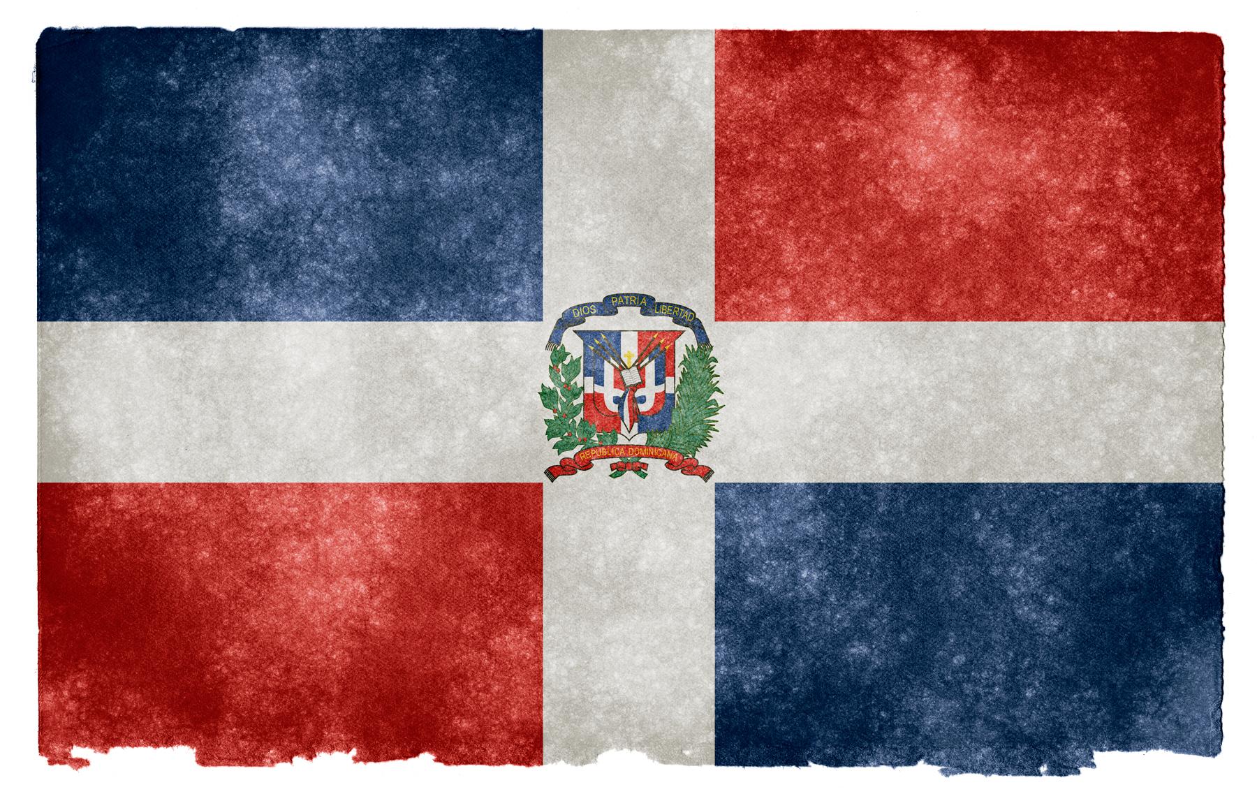 Dominican Republic moving guide
