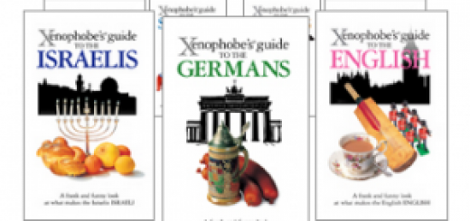 Xenophobes®-Guides-300x209