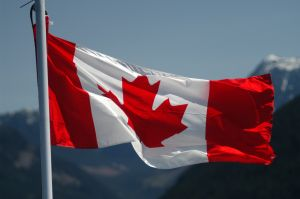 5 things about Canada