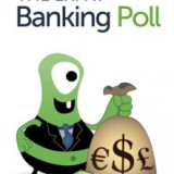 expat-banking-poll-whitebackground