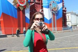 expat experiences Sao Paulo