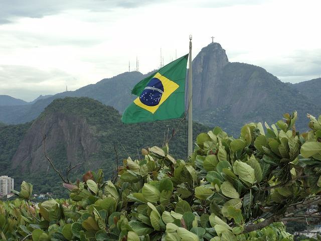 expat guide brasil