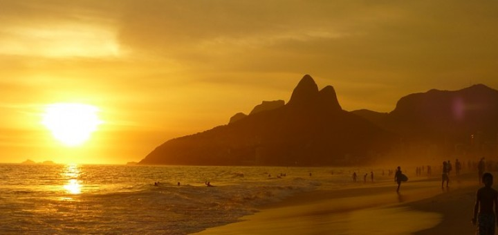 beach-brazil-ipanema