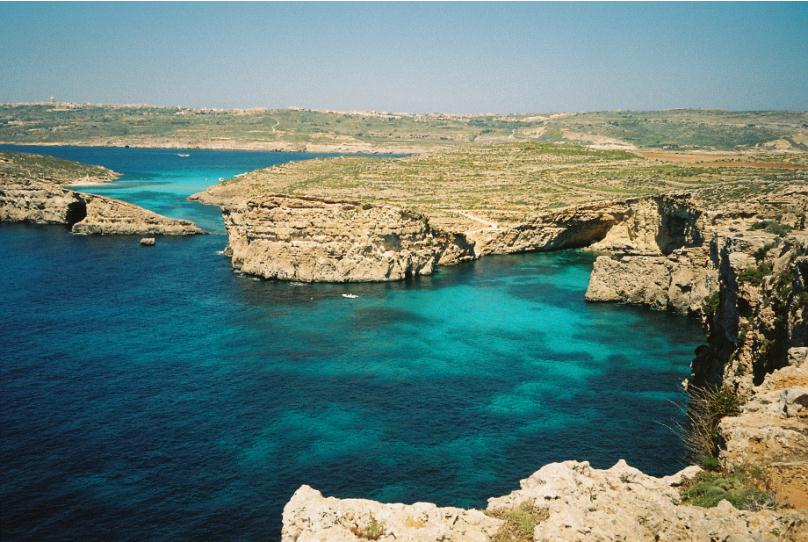 malta expat guide french