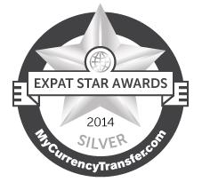 best expat sites USA