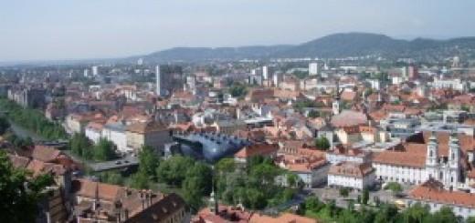 Graz-austria-300x225