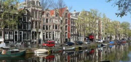 amsterdam-save-money-300x182