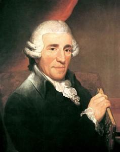 256px-Joseph_Haydn