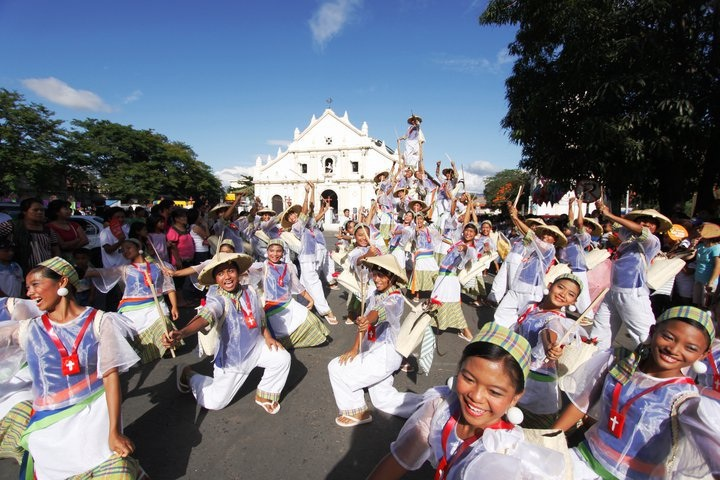 Binataban Fest
