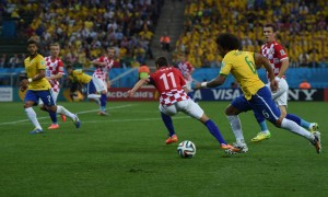 Brazil_and_Croatia_match_at_the_FIFA_World_Cup_2014-06-12_(15)