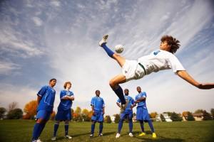 DCTC-Mens-Soccer