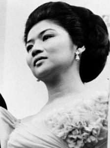 Imelda_Marcos-1966