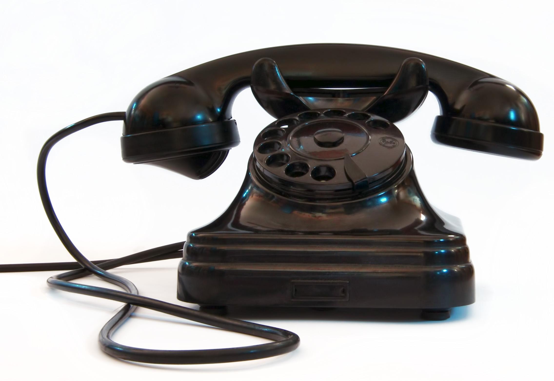 Italian_FACE_F51_telephone_2