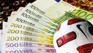 det_football_money2_0