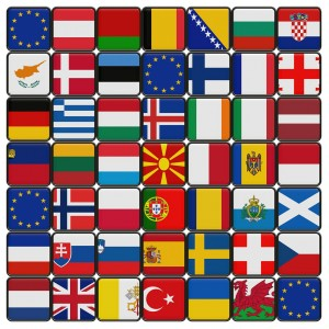 europe-67396_1280