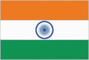 flag-149972_1280