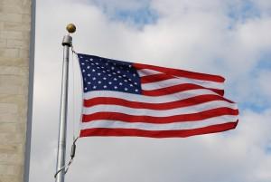 flag-777375_1280