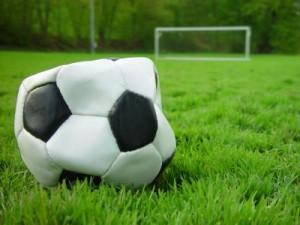 football-flat1