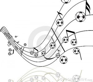 football-music-5979919