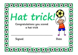 football_certificate_hat_trick_460_0